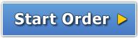 Start Order Button